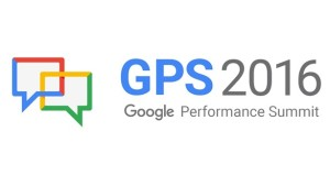 novita-google-adwords-performance-summit-2016